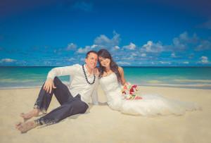 Patricia & Andrew (Private)