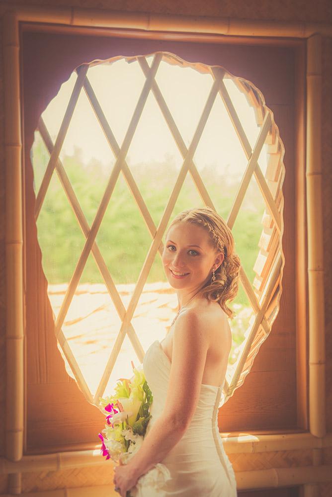 Elusive Visions Hawaii Wedding Photographer2