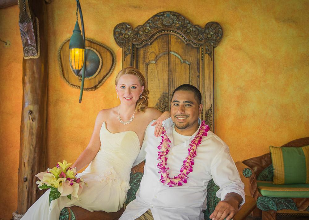 Elusive Visions Hawaii Wedding Photographer3