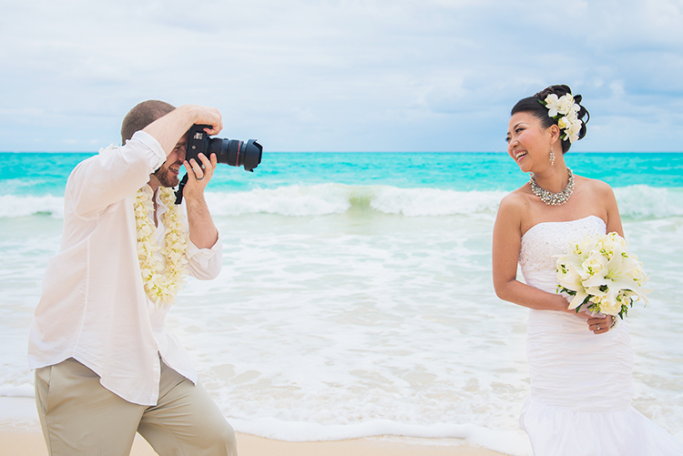 Elusive Visions Hawaii Wedding Photographer1